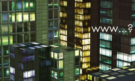 notawebsite-feat