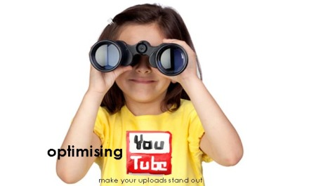 Using SEO and SEM Basics to Optimise Your Youtube Videos