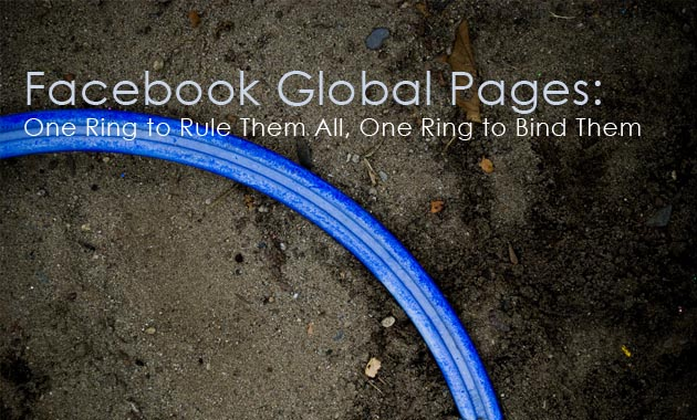 facebook-Global-Pages