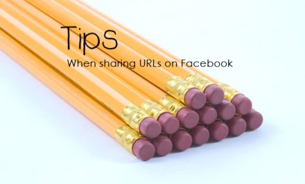 Facebook-Sharing-Feature