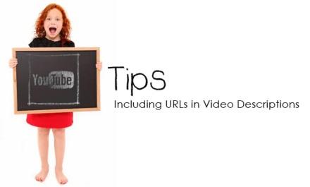 YouTube-URL-in-Description-Feature