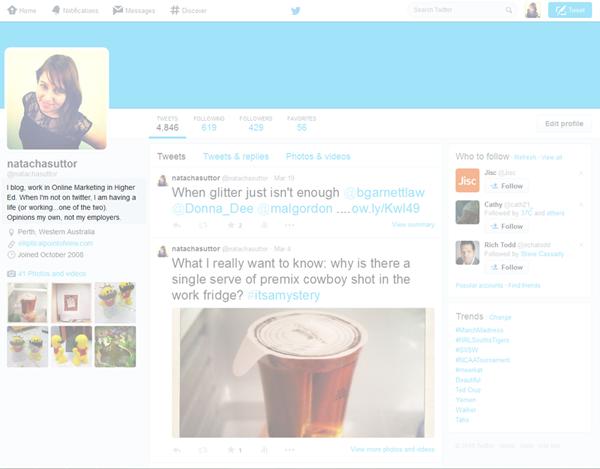 Twitter-Bio-Natacha-Suttor