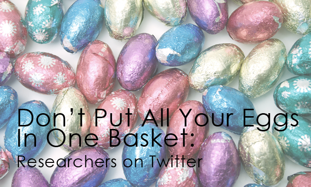 Twitter-Researchers-Eggs-Feat