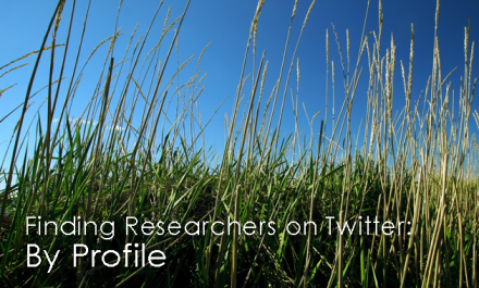 Twitter-Researchers-Feat