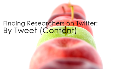 Twitter-Researchers--Search-Feat